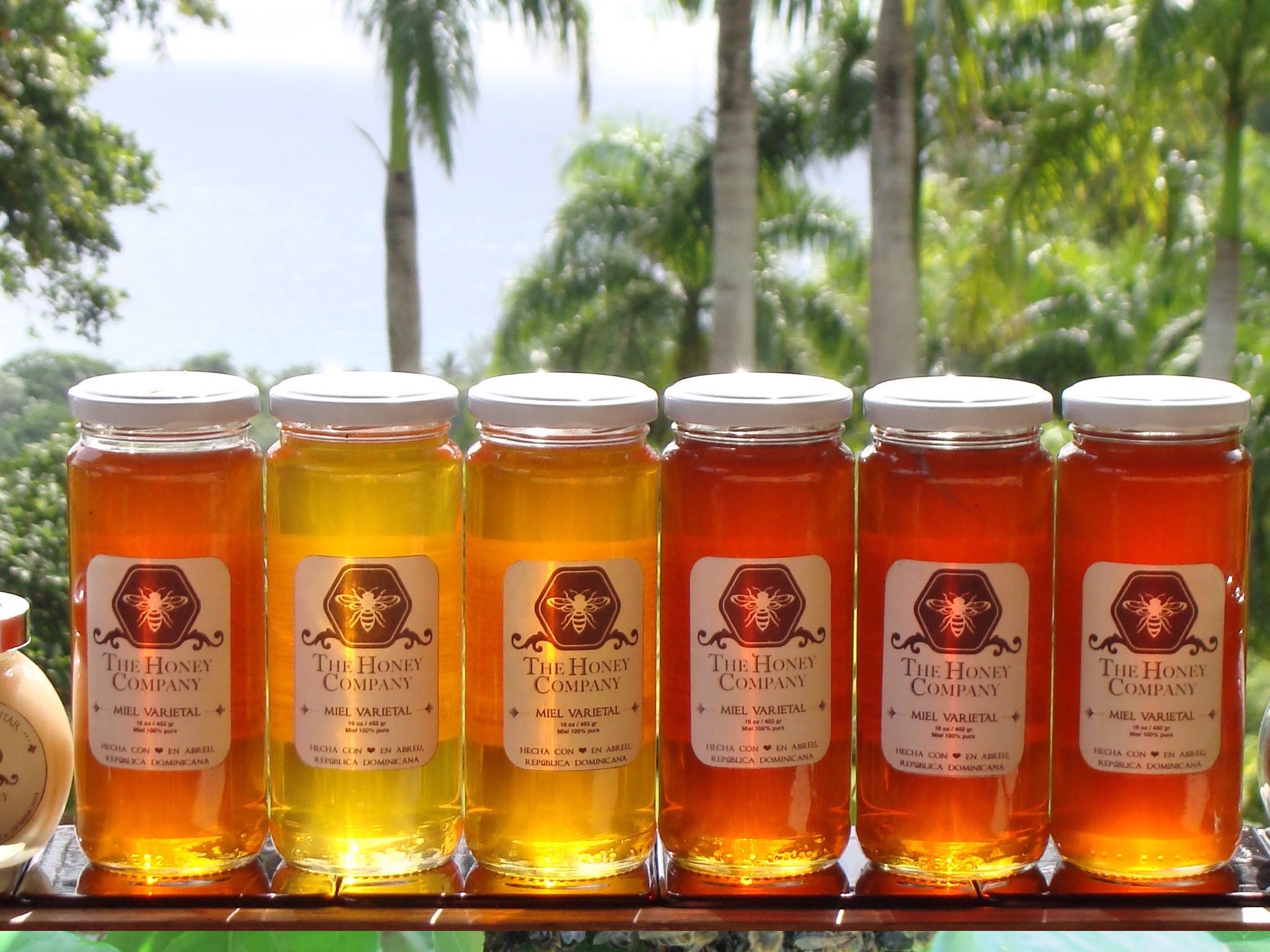 miel_varietal_the_honey_company